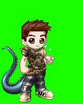 jumper888's avatar