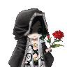 xXToxic_KandiesXx's avatar