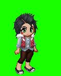 Ice_Princesa's avatar
