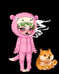 emotionalcranberry's avatar