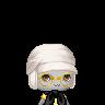 YayGoBabycakes's avatar