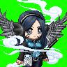 dark_hero_of_mystic's avatar