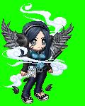 dark_hero_of_mystic