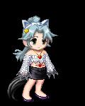 shar1's avatar