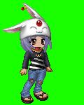 bellablue123's avatar