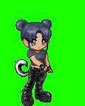 TenTenVixen's avatar
