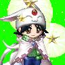 teshima923's avatar