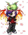 the_pirateninja's avatar