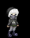 Kairosclerosis999's avatar
