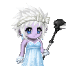 Aerdna90's avatar
