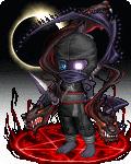 Hikari Kaiya