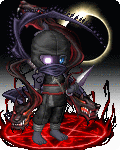 Hikari Kaiya's avatar