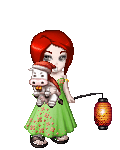 princesshikarimono's avatar