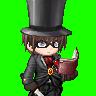 Lesser Nirvana's avatar