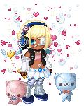 milk murmur's avatar