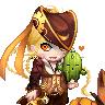 NO LONGER HERE BYE's avatar