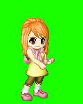 sakura baggins's avatar