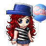 D0RK44's avatar