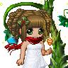 Twilight_Girl4eva's avatar