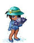funnylollipop's avatar