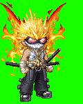 Nanashi Hikaru's avatar