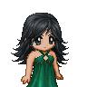 iiLMFAO_Sw4GG's avatar