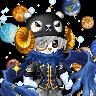 Qam1's avatar