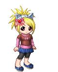 kokiteresa's avatar