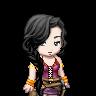 Liffy Glitter's avatar