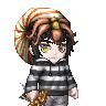 mecha alucard's avatar