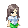 Grape Cola's avatar