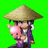 emo_asian77's avatar