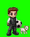 starstruckk's avatar