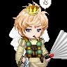 Sanzo Houshi's avatar