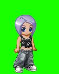 ang3lic-fir3's avatar