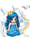 dbsk loves me's avatar