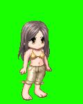 sexcgiirl93's avatar