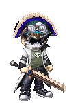 Brimdunkleton's avatar