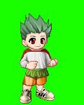 ianohu's avatar