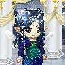Sharm's avatar