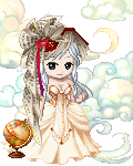 Eva queen of the vampires's avatar