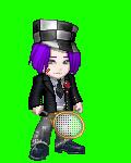 Takau 9 Blazed's avatar
