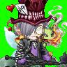 DyingFireintheCryingRain's avatar