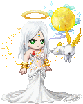 Kagemi's avatar