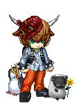 greenfreak190's avatar
