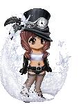 Mirace's avatar