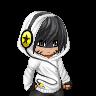 Shortman-Chan's avatar