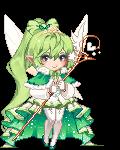 JenMarieLS's avatar