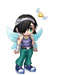fairywaif's avatar