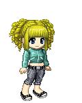 gabriellewashere's avatar